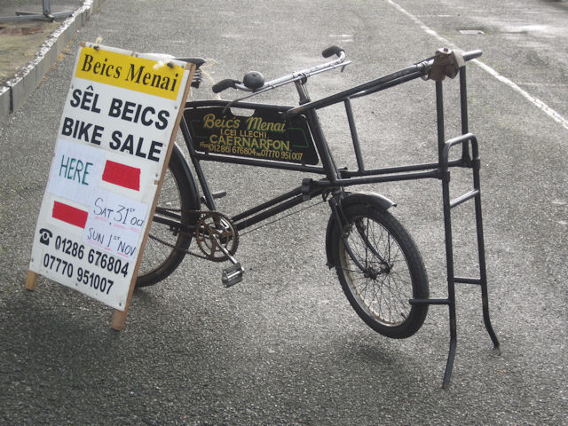 Bike_for_sale_-_geograph.org.uk_-_1552060